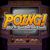 Poing!