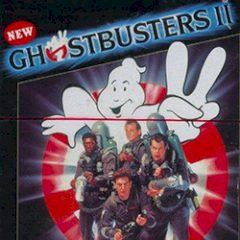 Ghostbusters 2 Online Free