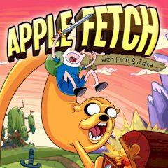Apple Fetch