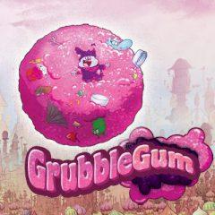 GrubbleGum
