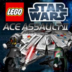 Ace Assault II. Special Edition