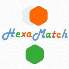 HexaMatch
