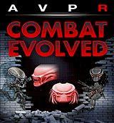 Alien VS Predator Requiem. Combat Evolved